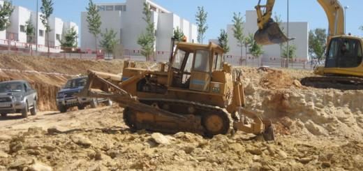 excavacion_movimiento_tierras